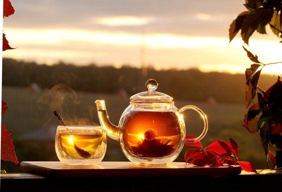 چای هندوستان